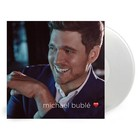 Love (vinyl) - Michael Buble