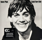 Lust For Life (vinyl) - Iggy Pop