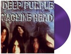 Machine Head (vinyl) - Deep Purple