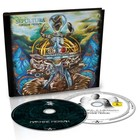 Machine Messiah (Limited Edition) - Sepultura