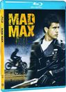 Mad Max - George Miller