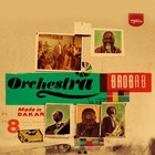 Made In Dakar - Orchestra Baobab