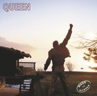 Made In Heaven (Limited LP Edition) - Queen