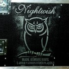 Made In Hong Kong (And In Ither Places) (vinyl) - Nightwish