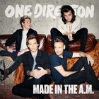Made In The A.M. (vinyl) - One Direction
