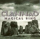 Magical Ring - Clannad