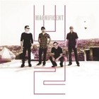 Magnificent - U2
