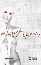 Mainstream - Miroslav Pech