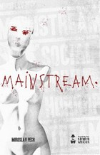 Mainstream - mobi, epub - Miroslav Pech