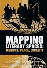 Mapping Literary Spaces - 02 Tourist in His Own Country. Louis MacNeice and Ireland - pdf - Dariusz Nowacki, Krzysztof Uniłowski