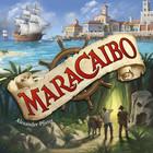 Gra Maracaibo