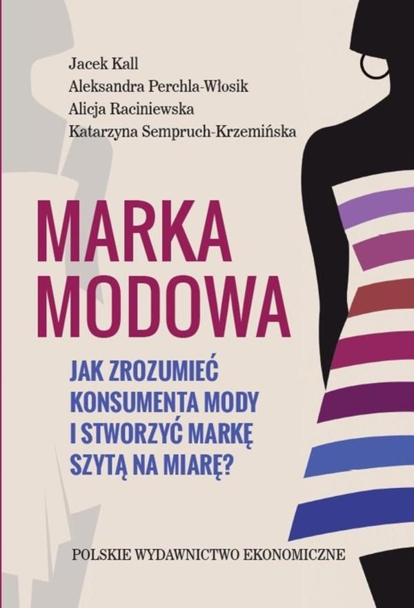 166885b30d5a0 Marka modowa   Jacek Kall 58
