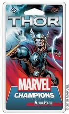 FFG Marvel Champions: Thor Hero Pack