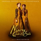 Mary Queen Of Scots (OST) (PL) - Max Richter