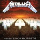 Master of Puppets (Remastered) (PL) - Metallica
