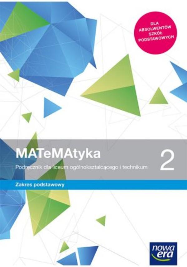 matematyka 2 nowa era podręcznik chomikuj