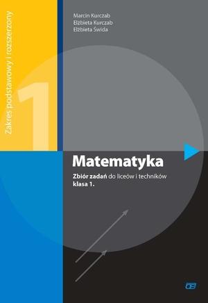 podręcznik do matematyki klasa 3 liceum