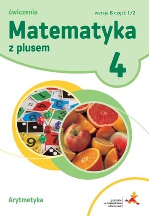 matematyka z plusem 2 liceum podręcznik pdf