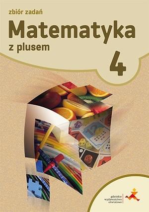 matematyka z plusem zbiór zadań klasa 4 pdf