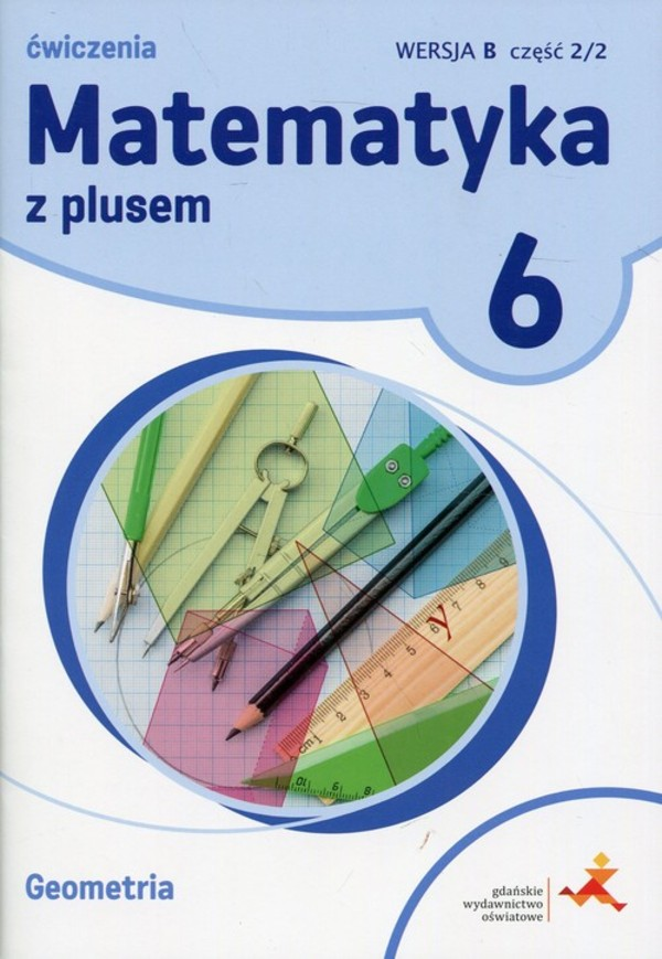 matematyka z plusem klasa 5 podręcznik pdf chomikuj