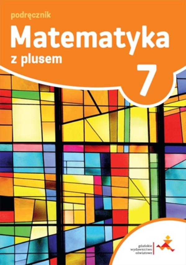 podręcznik nowa era matematyka klasa 7