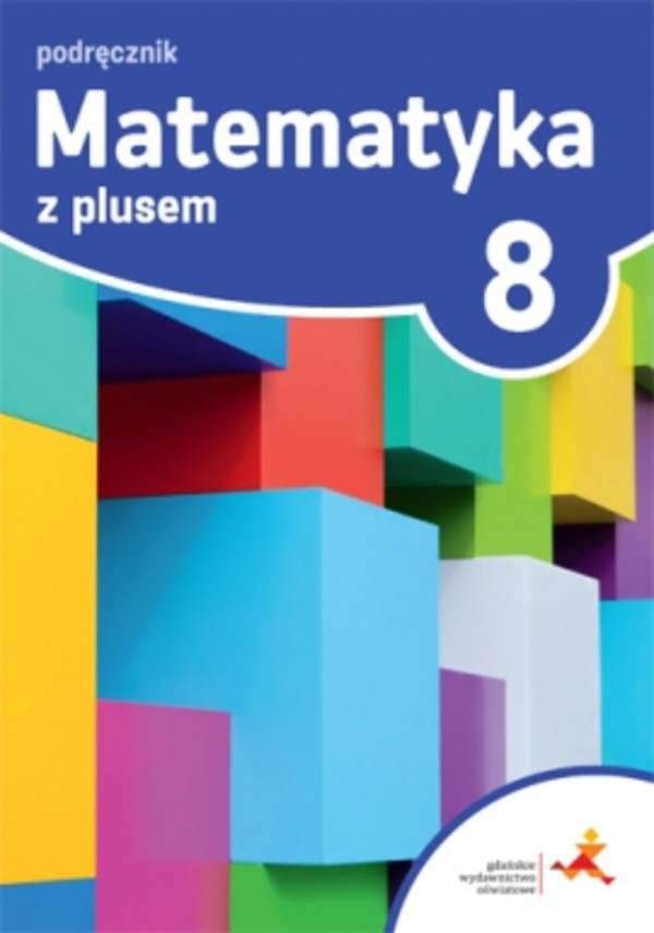 zeszyt ćwiczeń matematyka 7 odpowiedzi