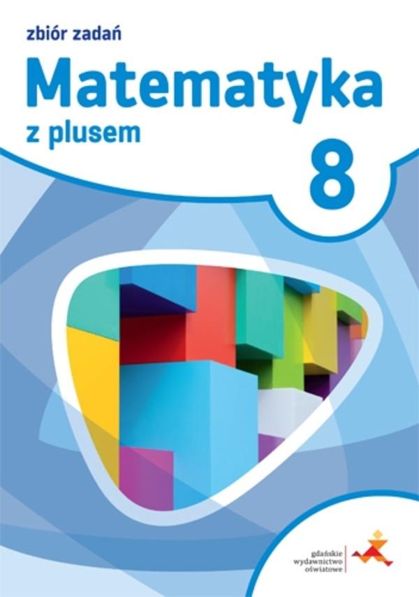 matematyka z plusem klasa 7 podręcznik pdf