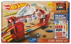 Mattel Hot Wheels Kaskaderski Most -