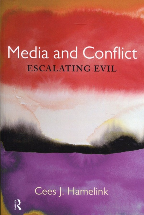 Media and Conflict