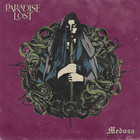 Medusa (Box) - Paradise Lost