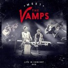 Meet The Vamps - Live In Concert (Christmas Edition)