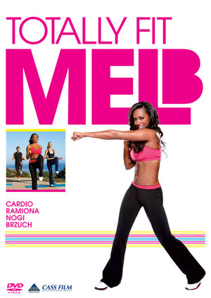 Mel B Totally Fit vol. 1