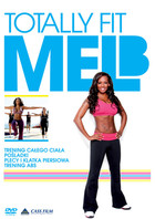 Mel B Totally Fit vol.2 -