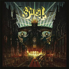 Meliora (Deluxe Edition) - Ghost