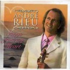 Melodies From My Heart - Andre Rieu