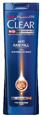 Men Anti Hair Fall -
