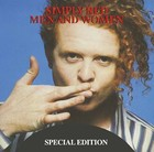Men & Women (Expanded Edition) - Simply Red