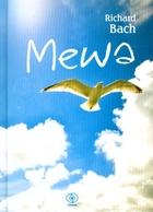 Richard Bach Mewa Pdf