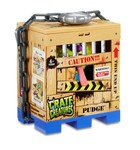 Crate Creatures Surprise -