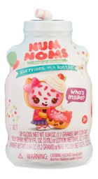 Num Noms Mystery Makeup Surprise (mix wzorów) -