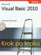 Microsoft Visual Basic 2010 - Michael Halvorson