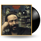 Midnight Love (vinyl) - Marvin Gaye