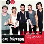 Midnight Memories (Singiel) - One Direction