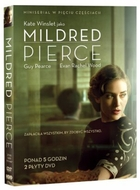 Mildred Pierce - Todd Haynes