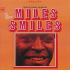 Miles Smiles (Remastered) - Miles Davis