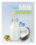 Milk power - Mercedes Blaser
