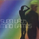 Mind Games - Sven Vath