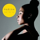 Mind The Gap - Nabiha