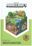 Minecraft Guide to Exploration - AB Mojang
