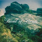 Mirage Rock (LP) - Band Of Horses